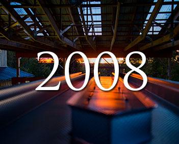 2008Vintage