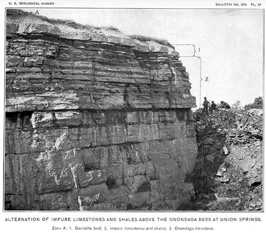 historyGeologyLimestone1